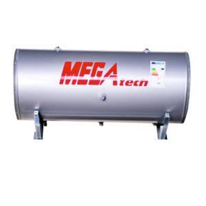 mega1216TECH